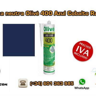 silicona-neutra-olivé-400-azul-cobalto-ral-5013