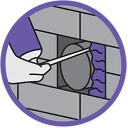 Espuma-de-Poliuretano-Olivé-Pu-46-Cánula-1