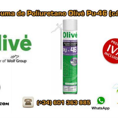 Espuma de poliuretano proyectado precio m2 great good - Precio de espuma de poliuretano ...