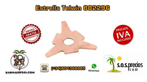Estrella-Telwin-802296