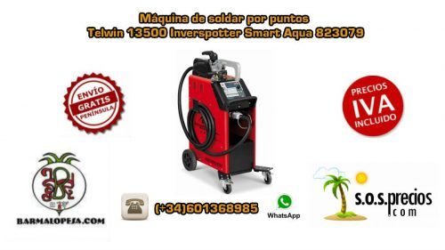 Máquina-de-soldar-por-puntos-Telwin-13500-Inverspotter-Smart-Aqua-823079