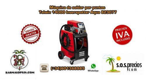 Máquina-de-soldar-por-puntos-Telwin-14000-Inverspotter-Aqua-823077
