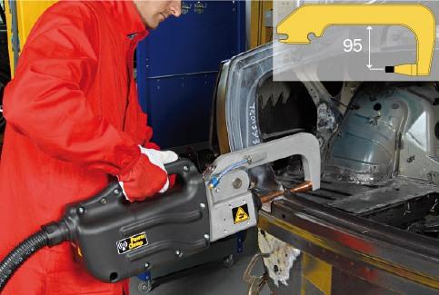 Máquina-de-soldar-por-puntos-Telwin-14000-Inverspotter-Smart-Aqua-823093-4