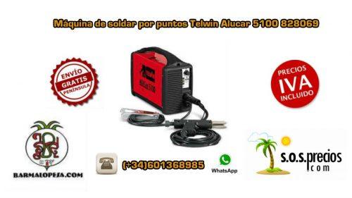 Máquina-de-soldar-por-puntos-Telwin-Alucar-5100-828069