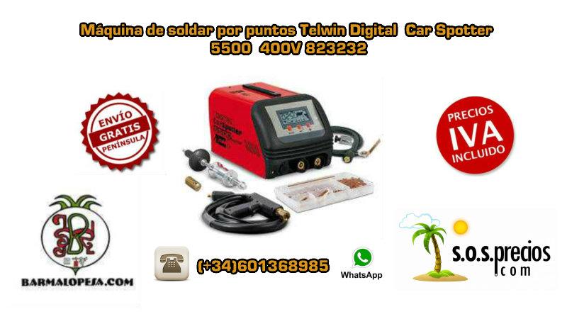 Máquina-de-soldar-por-puntos-Telwin-Digital-Car-Spotter-5500-400V-823232