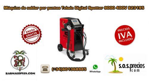 Máquina-de-soldar-por-puntos-Telwin-Digital-Spotter-9000-400V-823195