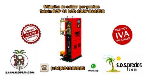 Máquina-de-soldar-por-puntos-Telwin-PCP-18-LCD-400V-824052