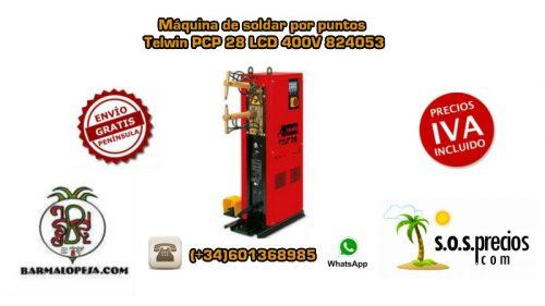 Máquina-de-soldar-por-puntos-Telwin-PCP-28-LCD-400V-824053