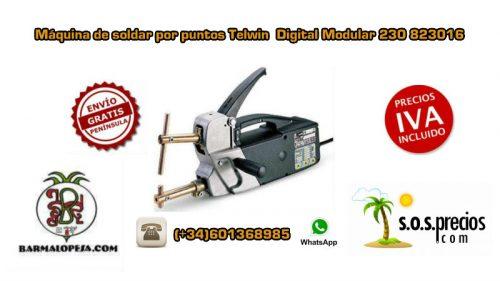 Máquina-de-soldar-por-puntos-Telwin-digital-modular-230-823016
