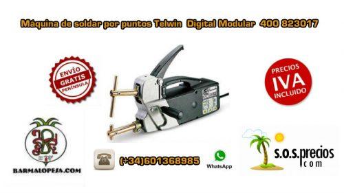 Máquina-de-soldar-por-puntos-Telwin-digital-modular-400-823017