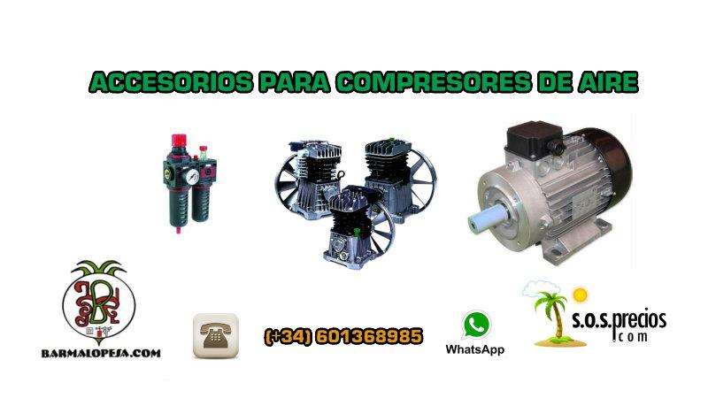 accesorios-para-compresores-de-aire