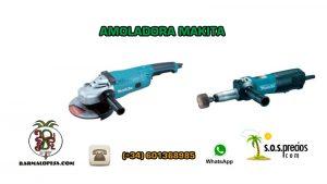 amoladora-makita