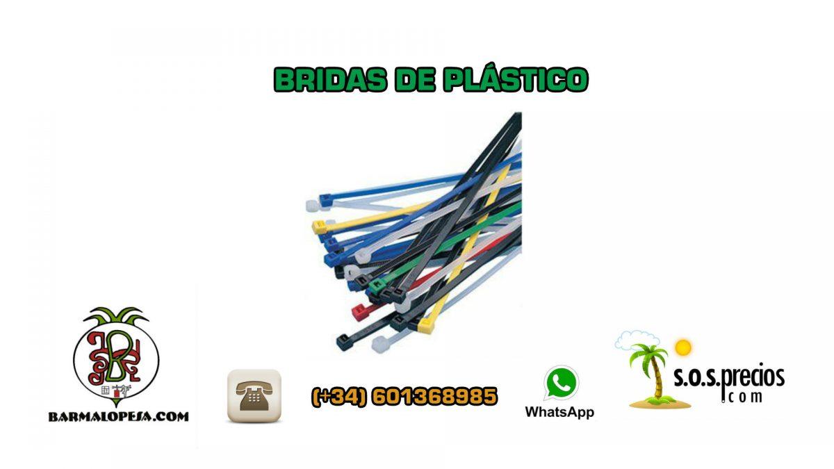 bridas-de-plástico