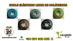 cable-electrico-libre-de-halogenos