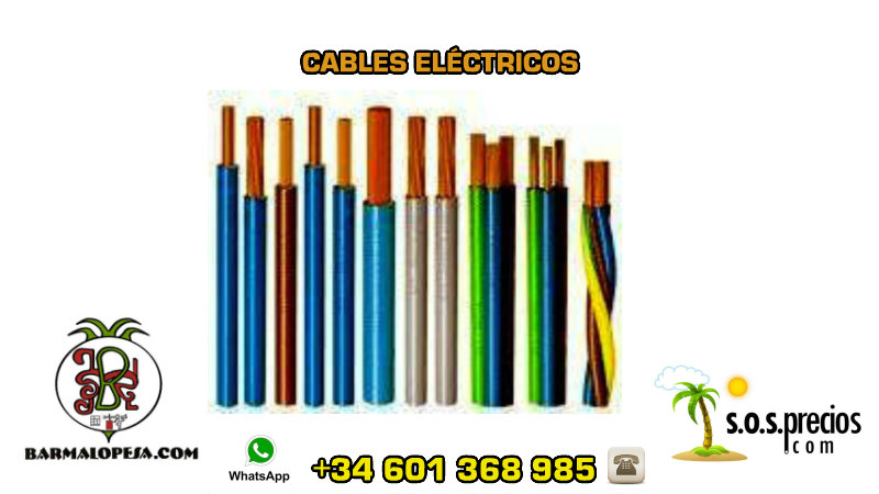 cables-electricos