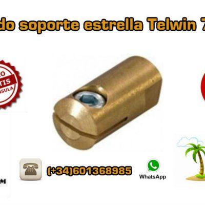 electrodo-soporte-estrella-telwin-722954