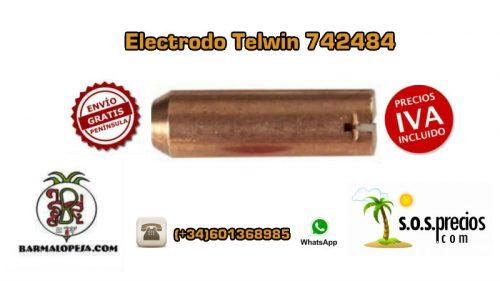 electrodo-telwin-742484