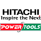 hitachi-power-tools