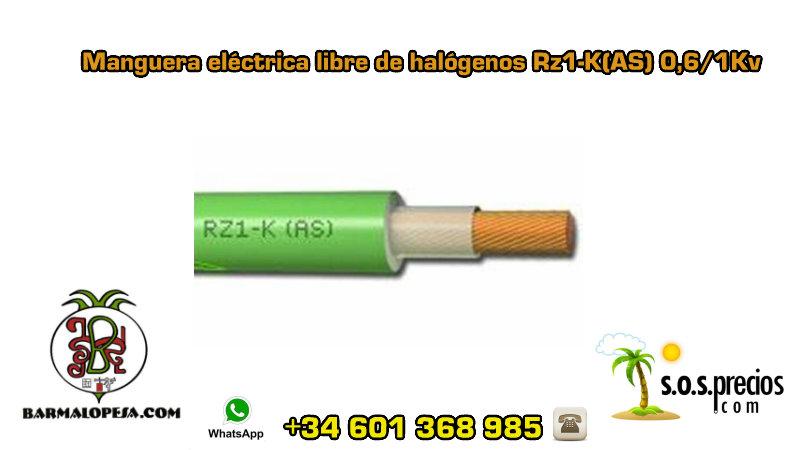 manguera-electrica-libre-de-halogenos