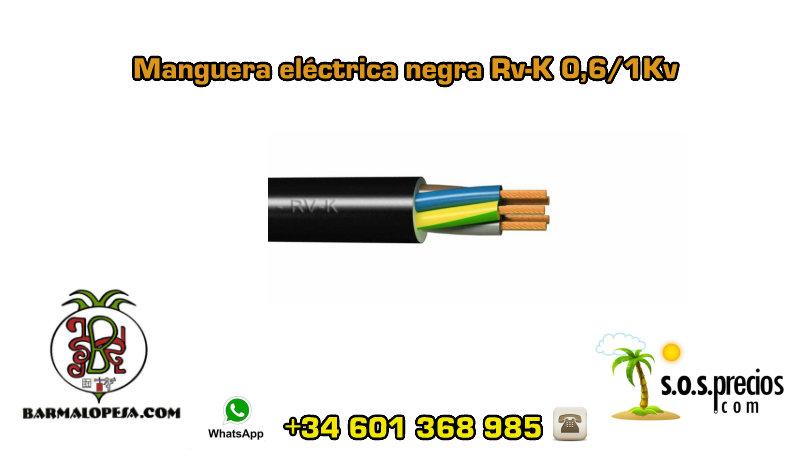manguera-electrica-negra-rv-k-061kv
