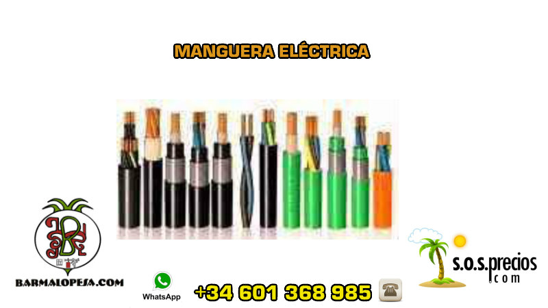 manguera-electrica