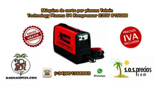 maquina-de-corte-por-plasma-telwin-technology-plasma-54-kompressor-230v-815088