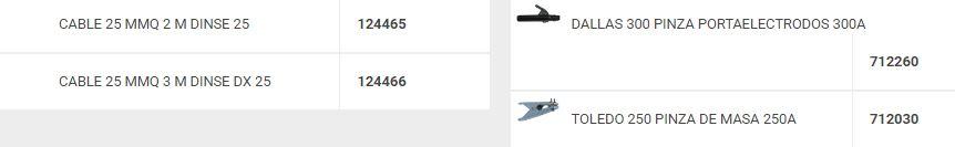 maquina-de-soldar-mma-telwin-infinity-220-230v-acx-816082-3