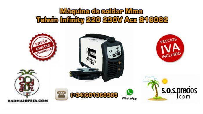 maquina-de-soldar-mma-telwin-infinity-220-230v-acx-816082