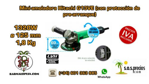 mini-amoladora-hitachi-g13ve-1320w-o125-mm-1