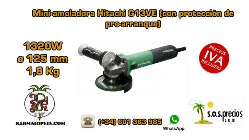 mini-amoladora-hitachi-g13ve-1320w-o125-mm