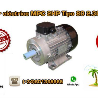 motor-electrico-mpc-2hp-tipo-80-2-300-134