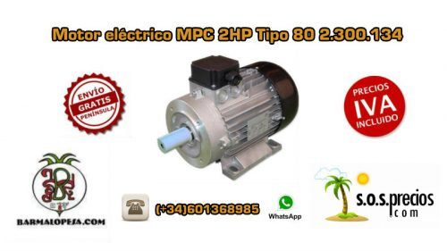 motor-electrico-mpc-2hp-tipo-80-2-300-134