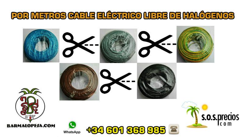 por-metros-cable-libre-de-halogenos-h07z1-kas