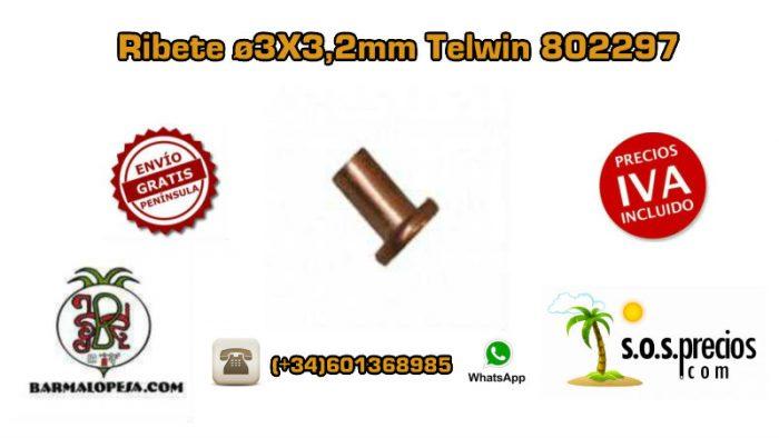 ribete-ø3X3,2-mm-telwin-802297