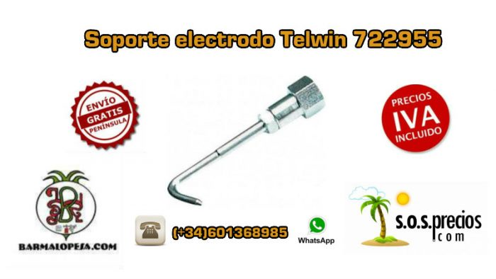 soporte-electrodo-telwin-722955