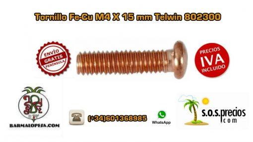 tonillo-Fe-Cu-M4X15-mm-telwin-802300