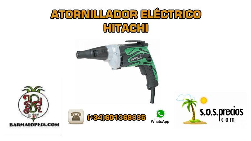 atornillador-eléctrico-hitachi