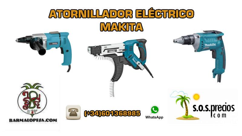 atornillador-eléctrico-makita