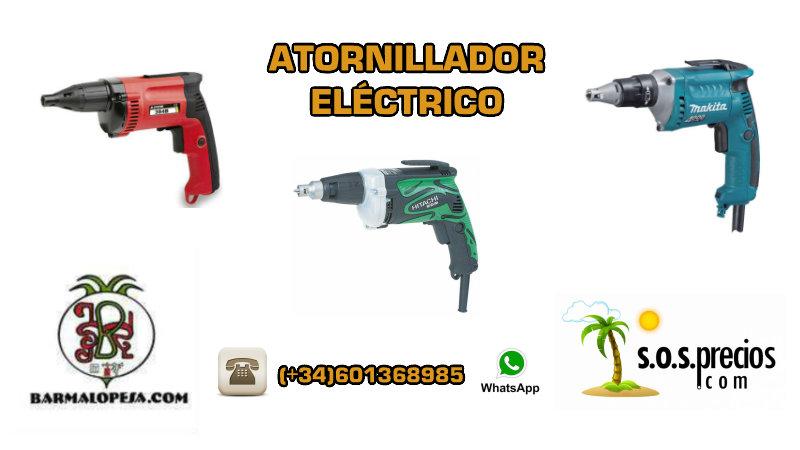 atornillador-eléctrico