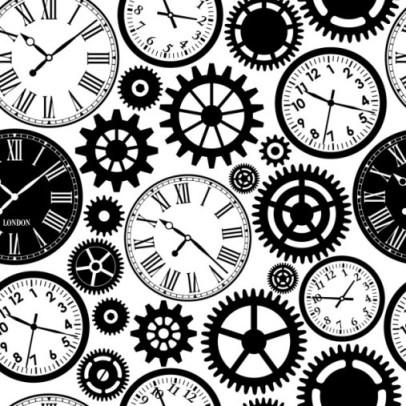 cuánto-tiempo-hace-que-el-ser-humano-trabaja-con-herramientas