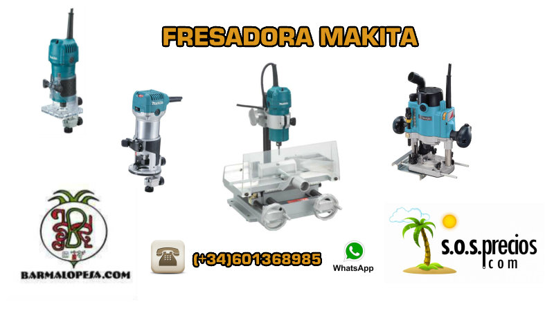 fresadora-makita