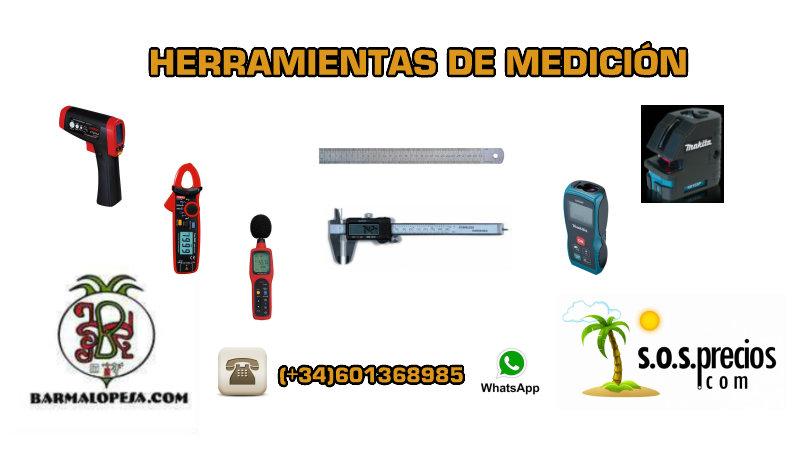 herramientas-de-medición