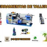 herramientas-de-taller