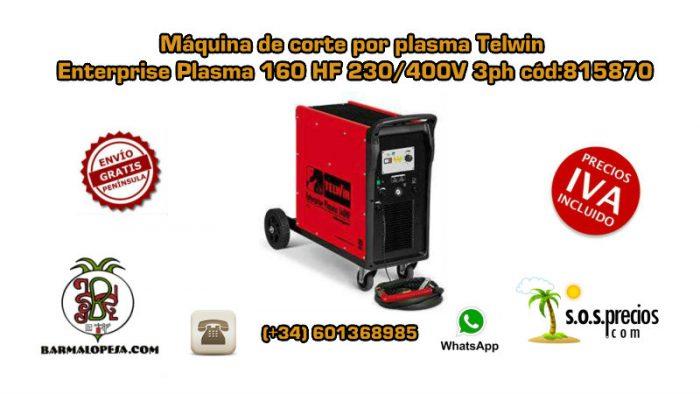 máquina-de-corte-por-plasma-telwin-enterprise-plasma-160-hf-815870