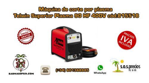 máquina-de-corte-por-plasma-telwin-superior-plasma-90-hf-815518