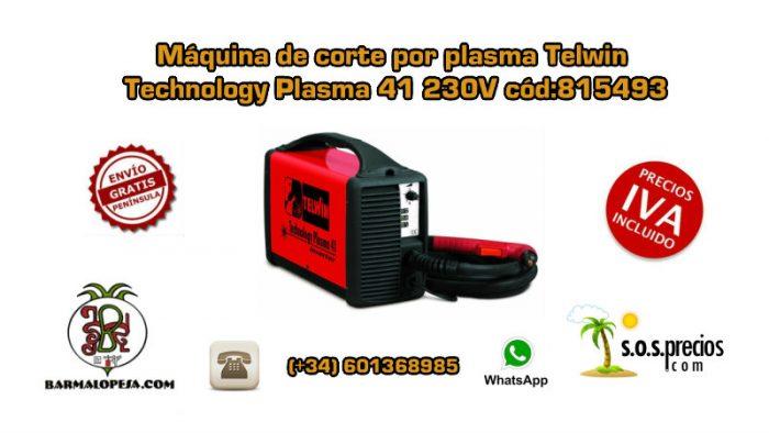 máquina-de-corte-por-plasma-telwin-technology-plasma-41-815493