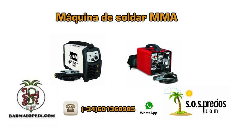 máquina-de-soldar-mma-2