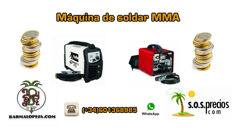 máquina-de-soldar-mma-3