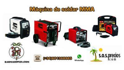 máquina-de-soldar-mma