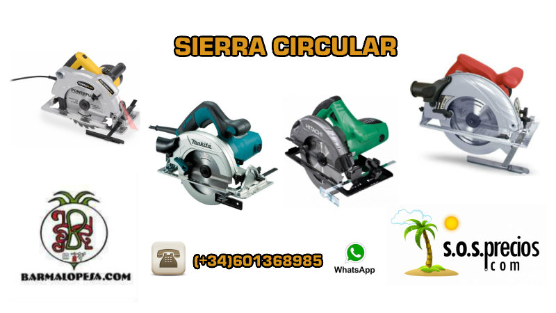 sierra-circular